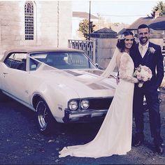 Our bride Elaine Woods Woods, Brides, Wedding Dresses, Fashion, Bride Dresses, Moda, Bridal Gowns, Alon Livne Wedding Dresses, Fashion Styles
