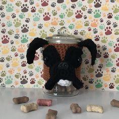 Boxer Dog Gifts - Boxer Mom - Boxer Dog - Boxer Gift - Gift for Boxer Lover- Boxer Lover - Dog Lover Gift - Dog Themed Gift - Dog Cozy