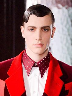 Peachy Classic 20S Hair Do Mens Costumes The Call Pinterest Hair Hairstyle Inspiration Daily Dogsangcom