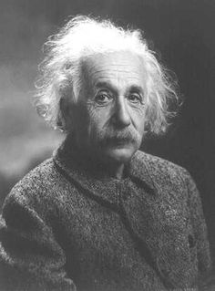 Albert Einstein - Famous Homeschoolers - Famous Homeschool Parents