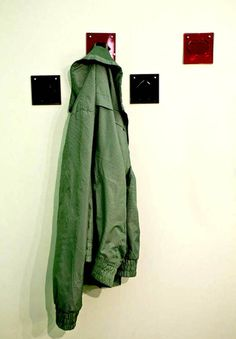 #Appendiabiti - Appendipoker clothes #hanger #design #plexiglass #madeinitaly