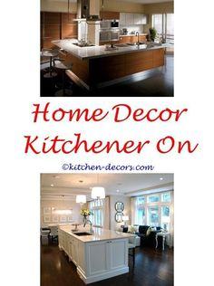 kitchen furnishing ideas in 2018 grape kitchen decor pinterest rh pinterest com