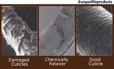 MAKE YOUR DECISIOIN  CHEAP PRODUCTS OR ARGANLife PROFESSIONAL HAIR CARE PRODUCTS  REAL SALON STYLE EXPERIENCE  GET IT NOW