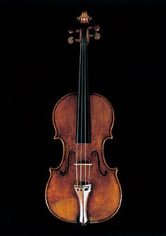 Instruments Owned by Nippon Music Foundation Violin Art, Violin Music, Stradivarius Violin, Violin Family, Weekend Film, Music Heals, Music Love, Classical Music, Orchestra