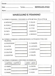 Build Your Brazilian Portuguese Vocabulary Plural E Singular, Learn Brazilian Portuguese, Portuguese Lessons, Portuguese Language, Learn A New Language, A30, Vocabulary, Good Books, Teaching