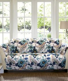 47 best living room images couch covers home furniture home rh pinterest com