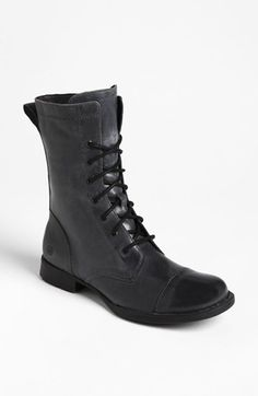 Børn 'Zelia' Boot (Online Only Color) available at #Nordstrom  http://shop.nordstrom.com/S/born-zelia-boot-online-only-color/3549529?origin=category-personalizedsort&contextualcategoryid=0&fashionColor=&resultback=854&cm_sp=personalizedsort-_-browseresults-_-1_3_B