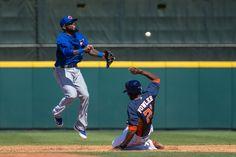 Blue Jays vs. Astros, Tuesday, August 2nd, Las Vegas Sports Betting, MLB Baseball Odds, Pick, Tips, Prediction