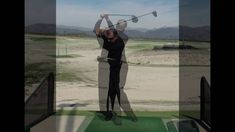 Dan Shauger Master Golf: The Modern Mike Austin Method/16 Different Fore...