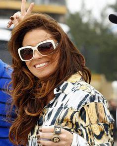 Looks da delegada Heloísa(Giovanna Antonelli) de Salve Jorge   Confira o estilo e saiba onde comprar