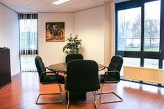 Salland storage aanbod Veilig, goedkoop en met maximale flexibiliteit Bedrijfsruimte Deventer,netherland. Bedrijfsruimte Deventer, Goedkope Opslagruimte Huren,Opslagruimte Huren Arnhem, Opslagruimte Huren Prijzen, Opslagcontainer Huren.