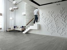 ARTWORK #tile #tiles #sangahtile #ceramic #interior #design #interiordesign #home #homeinterior #wall #floor #space #livingroom #타일 #인테리어 #디자인 #홈 #홈인테리어 #인테리어디자인 #공간디자인