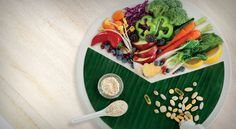 Why Nutritional Supplements Matter For A Healthy Diet