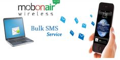 MobonAir Wireless Deals In School SMS Alert Service All Type Of School Management software Module For School Attendance Parents Alerts ,SMS Alert Service . Call :- 9911539003 / 9454111011 Visit :- www. Digital Marketing Services, Seo Services, Online Marketing, Social Media Marketing, Marketing Websites, School Attendance, Brand Promotion, Promote Your Business, Text Messages
