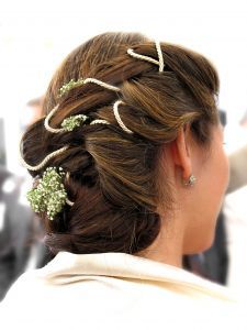 Cabelos de noivas http://superrecomendado.blogspot.com.br/2011/10/cabelos-de-noivas.html