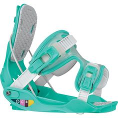 Flow Gem Snowboard Binding - Women's