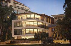 99 Alexandra Avenue SOUTH YARRA | Apartment / Unit / Flat | For Sale @ domain.com.au