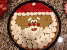 23 Best Cookie Cakes Images In 2018 Cake Cookies Cake Giant