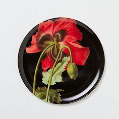 Terrain Cut Flowers Dinner Plate #shopterrain