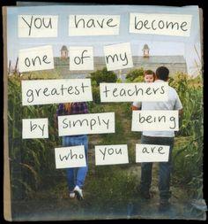 Sunday Secrets – PostSecret Post Secret, The Secret, Life Inspiration, Sunday, Make It Yourself, Quotes, Quotations, Domingo, Quote