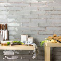Kitchen And Bath, New Kitchen, Kitchen Decor, Awesome Kitchen, 1960s Kitchen, Kitchen Tables, Küchen Design, Layout Design, Design Ideas
