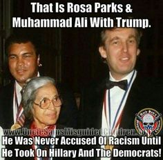 Democrats started the KKK so no surprise they are the first to scream it.