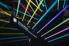 Anjunabeats Official — The atmosphere at ABGT150 was electric whether you...
