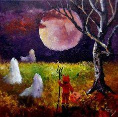 Enchanted-Moon-12x12x1.5-2013-1024x1015-300x297.jpg