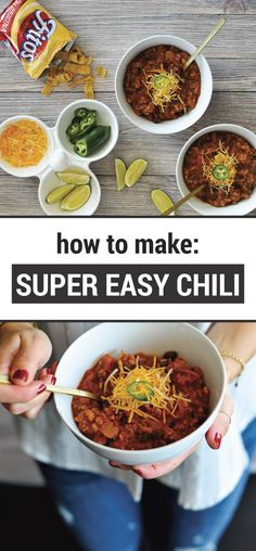29 best comfort food images savoury dishes comfort foods hearty rh pinterest com