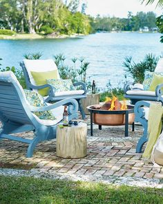 1718 best patio perfection images outdoor rugs transitional rh pinterest com