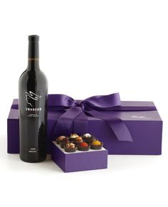 Swanson Vineyards Oakville Merlot contains fine-grained tannins of black cherry and plums that linger on the palate as they transform with the addition of dark chocolate.
