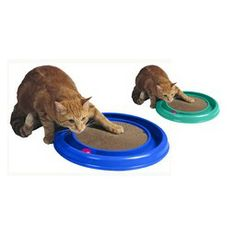 12481058 furthermore 381616957486 moreover 44613852531550202 likewise 191045039916 as well Turbo Teaser Toy. on bergan turbo scratcher cat toy