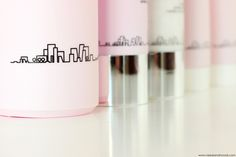 SAMPAR Skyline by Needs and Moods