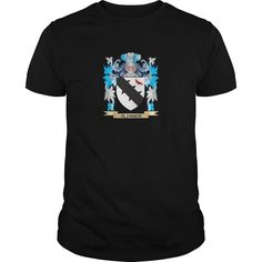Aldrich Coat Of Arms - Perfect for Aldrich family reunions or those proud of their family Aldrich heritage.  Thank you for visiting my page. Please share with others who would enjoy this shirt. (Related terms: Aldrich,Aldrich coat of arms,Coat or Arms,Family Crest,Tartan,Aldrich surna...)