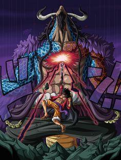 One Piece Crew, One Piece World, One Piece 1, One Piece Images, One Piece Luffy, One Piece Manga, One Piece Drawing, One Piece Zeichnung, One Piece Wallpaper Iphone