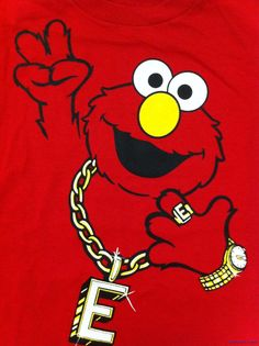Elmo sabe donde vives Wallpaper Pinterest Wallpaper