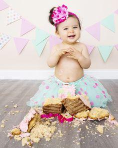 Cake Smash, Chair, Home Decor, Decoration Home, Cake Smash Cakes, Room Decor, Chairs, Interior Decorating