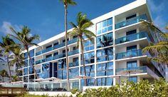 Omphoy Ocean Resort - Palm Beach, Florida