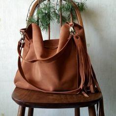 Rebecca Minkoff, Handmade, Bags, Fashion, Handbags, Moda, Hand Made, Fashion Styles, Fashion Illustrations