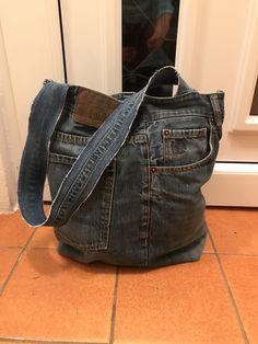 Couture, Pants, Fashion, Jean Bag, Bags, Trouser Pants, Moda, Fashion Styles, Women's Pants