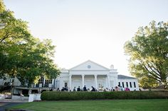 Rebecca and Will, Charlotte, NC, The Beautiful Mess Photography, Reception: Charlotte Country Club, Hall & Webb Event Design, Charlotte Wedding Planner