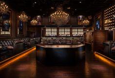 CAKE Nightclub | Scottsdale