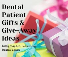Dental Office Appreciation Ideas for Teachers, Nurses, and Police Officers Give Kids A Smile, Cookie Gift Baskets, Dental Health Month, Small Flower Pots, Dental Kids, Gifts For Dentist, Dental Humor, Mini Candles, Fall Treats