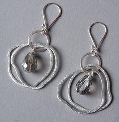 Victoria Glynn earrings