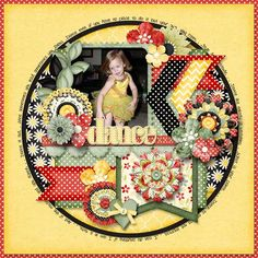 Created Using Ooh La La Scraps' You Make Me Happy by Just So Scrappy from http://www.justsoscrappytoo.com/index.php?main_page=product_info&products_id=5266 Cindy Schneider's Layered Templates Half Pack 84 from  http://www.sweetshoppedesigns.com/sweetshoppe/product.php?productid=25471