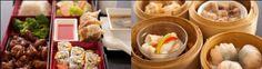 Bambu #AsianFusion #Restaurant #Ottawa
