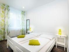 Another room in #CasaBlanca  #CasaBlanca #Croatia #Zagreb #interior #exterior #rooms