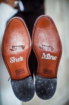 #wedding #iqphoto #sanfrancisco #weddingdetails #shoes