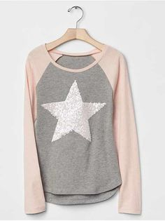 Girls: Sale – Up to 60% Off   Gap