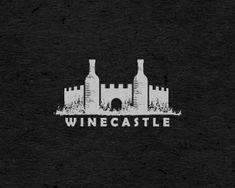 WINECASTLE